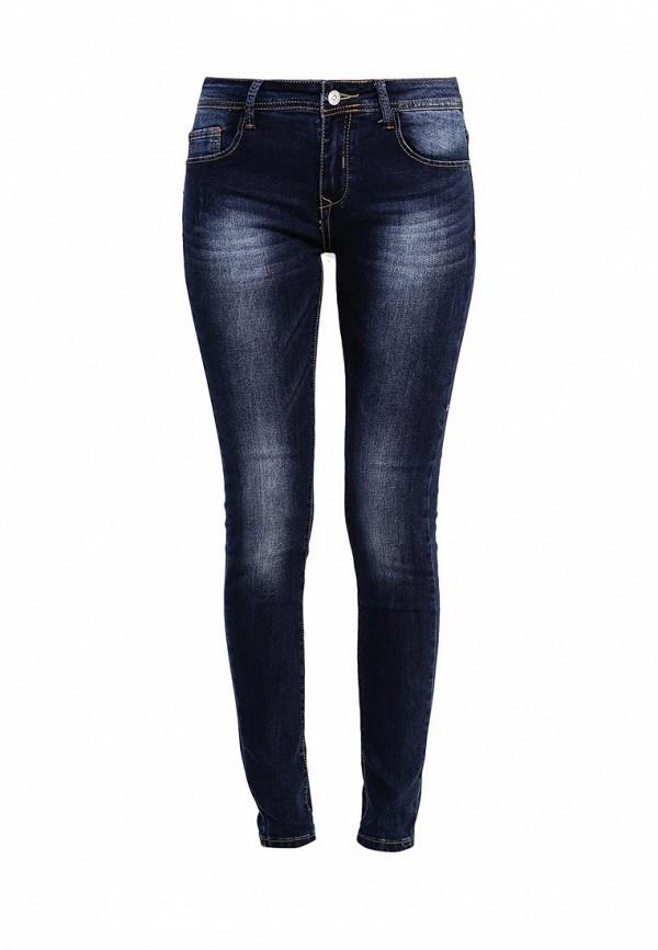 Зауженные джинсы By Swan 5150