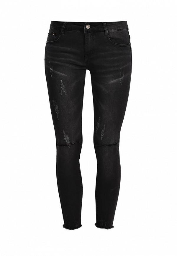 Зауженные джинсы By Swan 5157