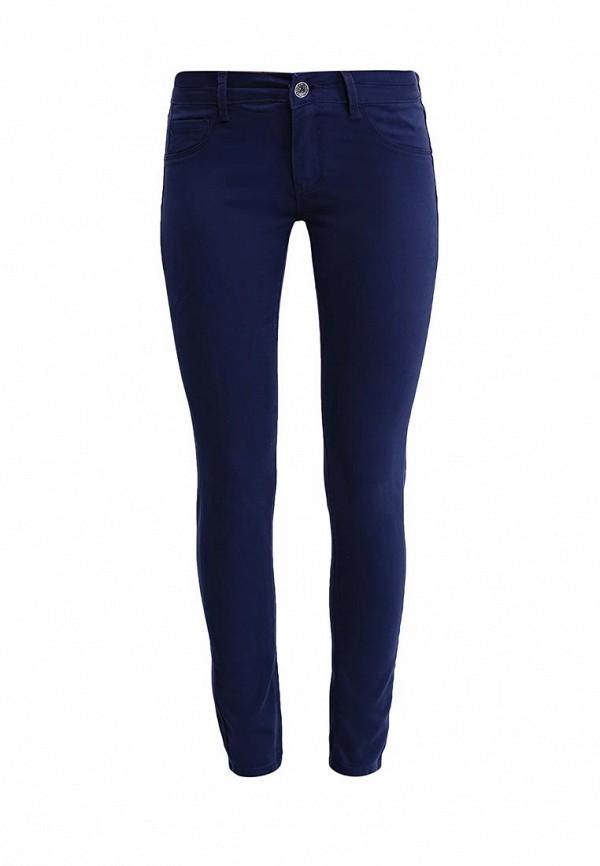 Зауженные джинсы By Swan 5098-3