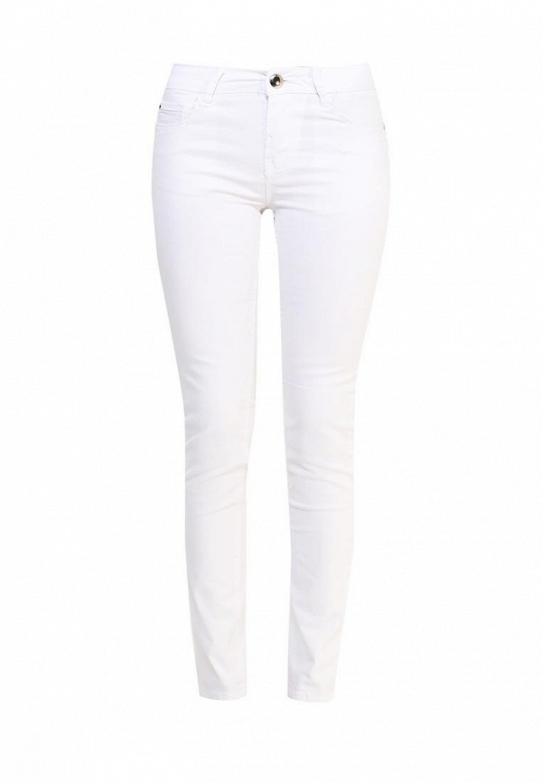 Женские зауженные брюки By Swan 5109-1