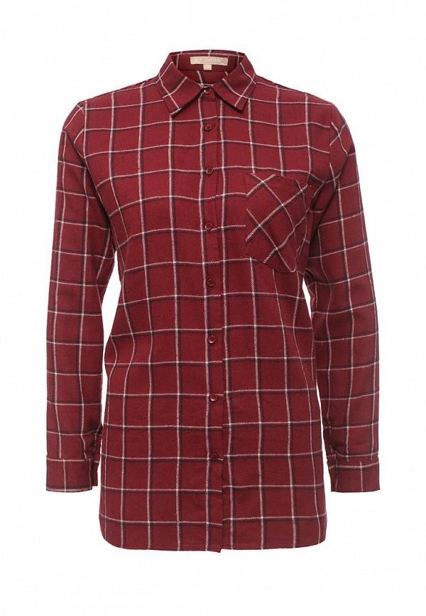 Рубашка By Swan By Swan BY004EWRPL75 by swan bsp1135