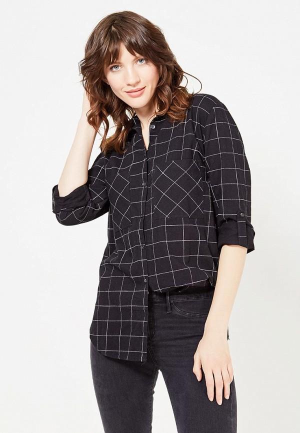 цены на Рубашка By Swan By Swan BY004EWRPL96 в интернет-магазинах