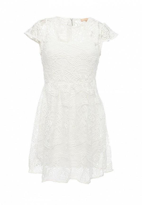 все цены на Платье By Swan By Swan BY004EWRPL99 онлайн