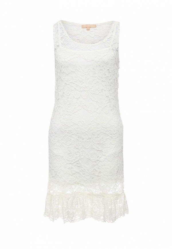 Платье By Swan By Swan BY004EWRPM01 by swan bsp1135