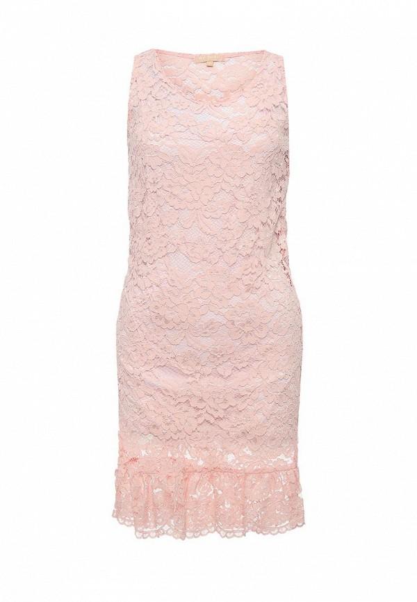 Платье By Swan By Swan BY004EWRPM02 by swan bsp1135