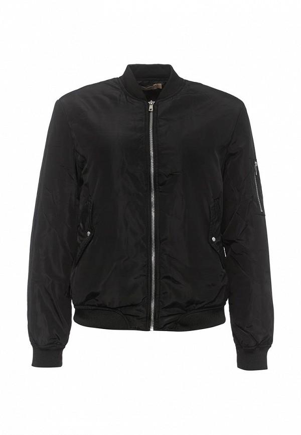 Куртка By Swan BSP1249