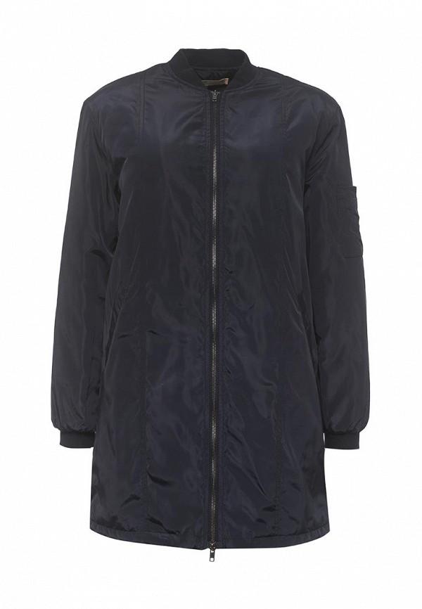 Куртка утепленная By Swan By Swan BY004EWRPM40