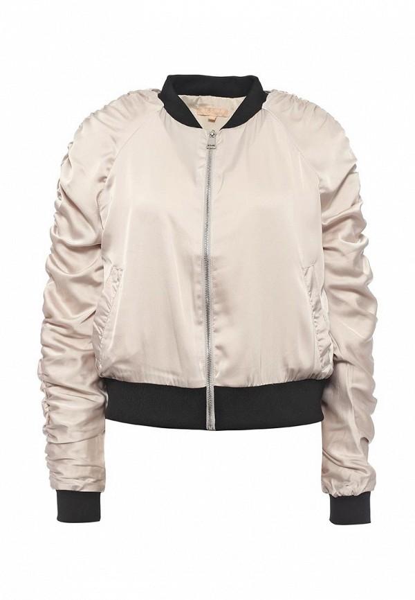 Куртка By Swan 2018