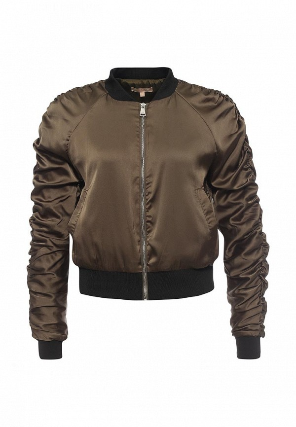 все цены на Куртка By Swan By Swan BY004EWRPM44 онлайн