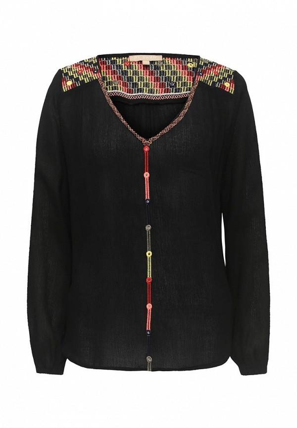 Блуза By Swan By Swan BY004EWRPM54 by swan bsp1201