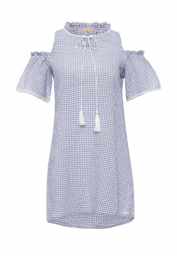 цены на Платье By Swan By Swan BY004EWRPM76 в интернет-магазинах