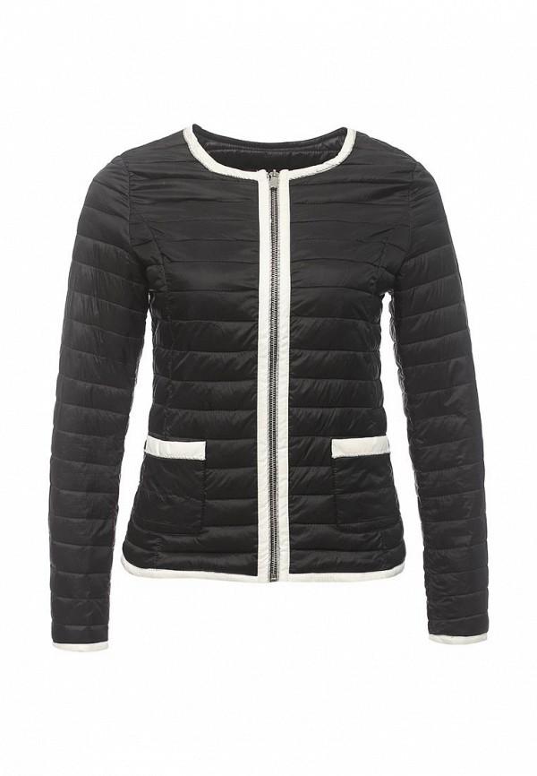 Куртка By Swan V904
