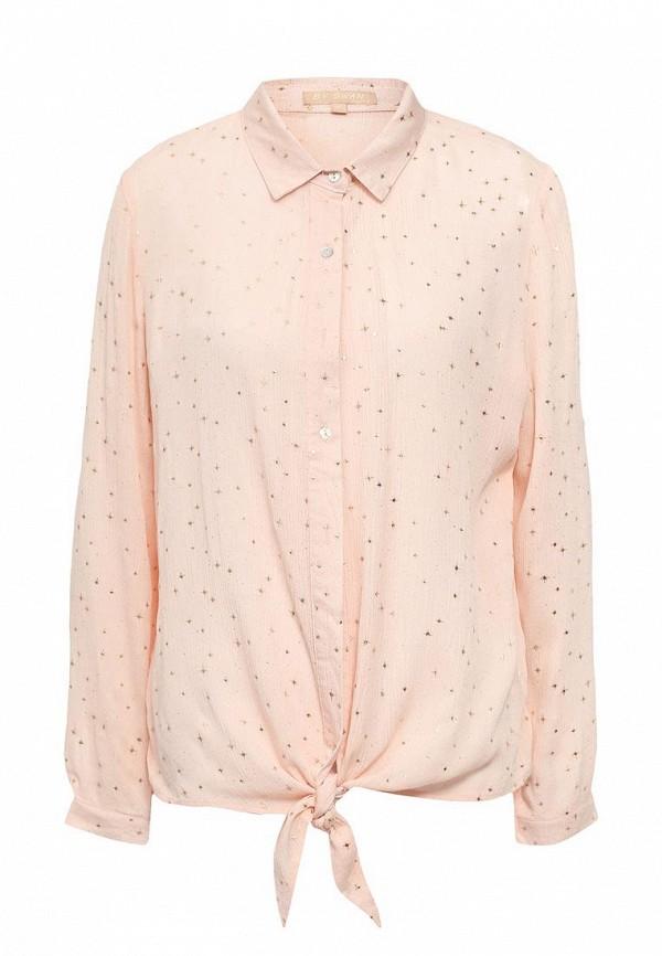 все цены на Блуза By Swan By Swan BY004EWSFQ49 онлайн