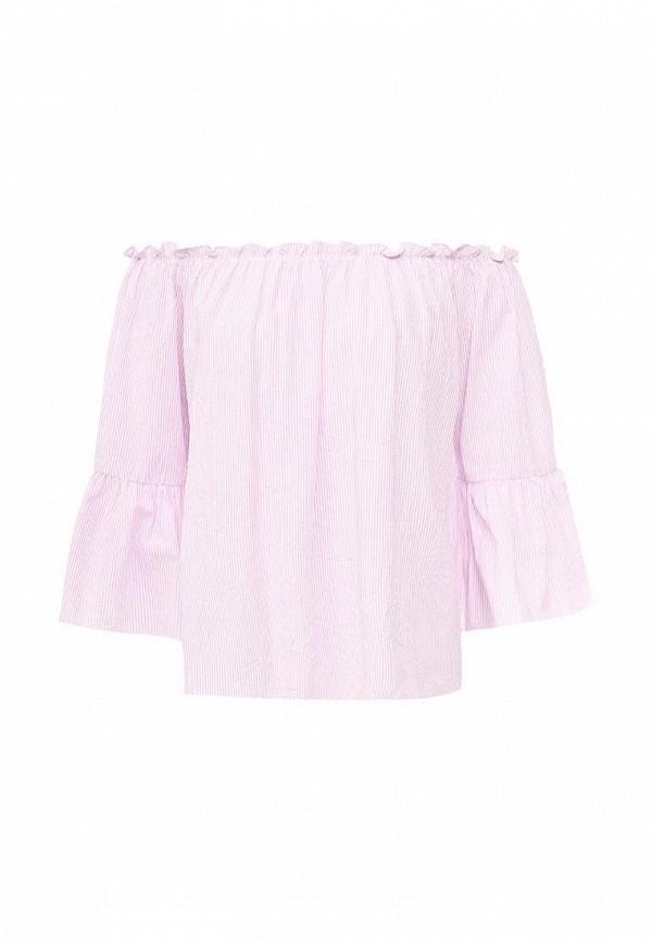 все цены на Блуза By Swan By Swan BY004EWTLP62 онлайн