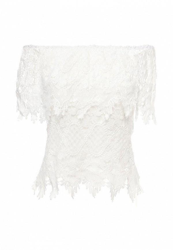 все цены на Блуза By Swan By Swan BY004EWTLP71 онлайн