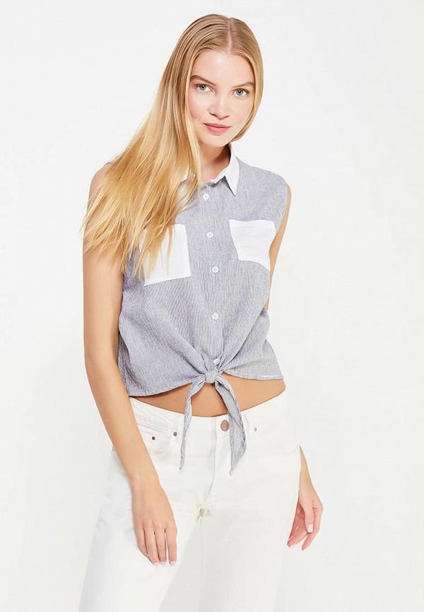 все цены на Блуза By Swan By Swan BY004EWTLP80 онлайн