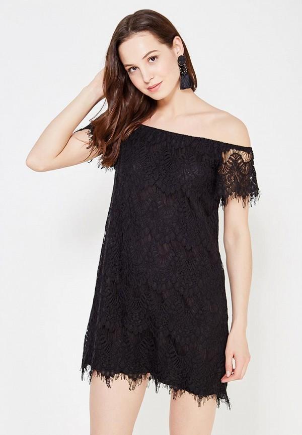 все цены на  Платье By Swan By Swan BY004EWTTJ45  онлайн