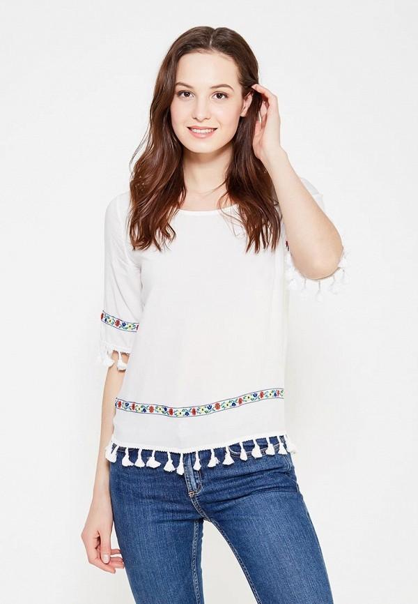 Блуза By Swan By Swan BY004EWTTJ57