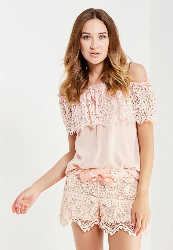 Блуза By Swan By Swan BY004EWTTJ61