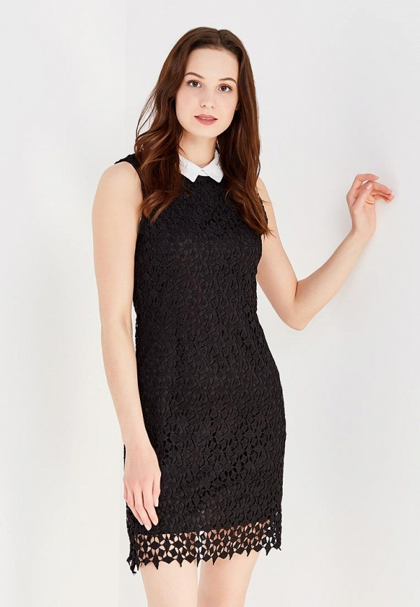 все цены на Платье By Swan By Swan BY004EWTTJ65 онлайн