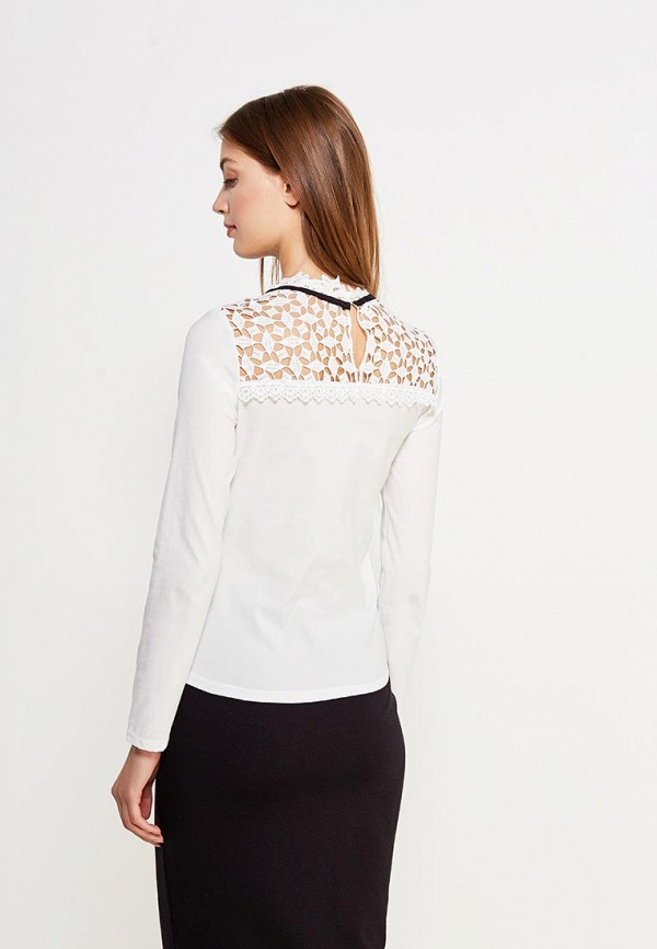 Женская Одежда Блузка Бай