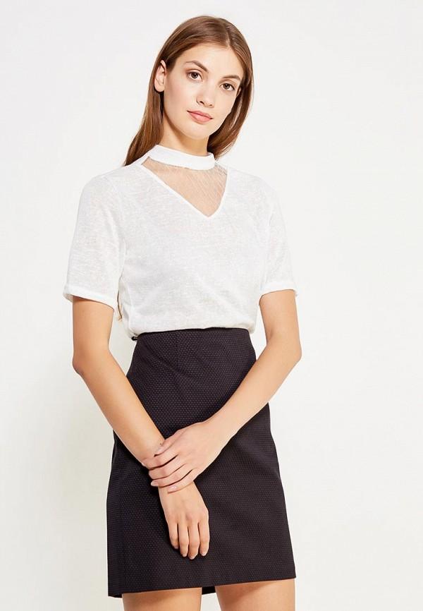 Блуза By Swan By Swan BY004EWXBB67 by swan bsp1135