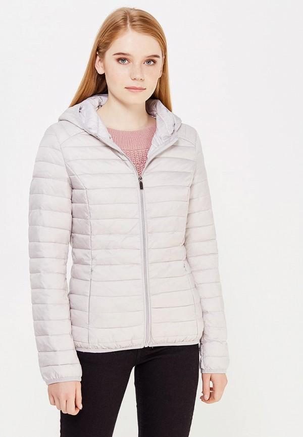 Куртка утепленная By Swan By Swan BY004EWXBB76 куртка by swan by swan by004ewrpm62
