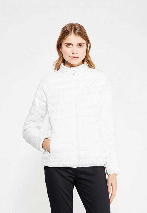 Куртка утепленная By Swan By Swan BY004EWXBB78