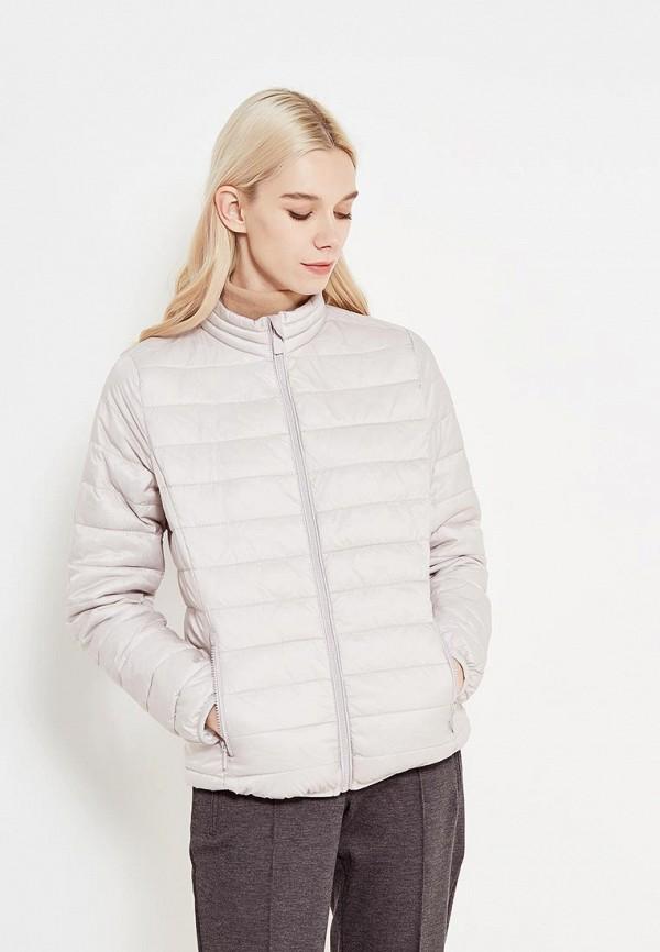 Куртка утепленная By Swan By Swan BY004EWXBB81