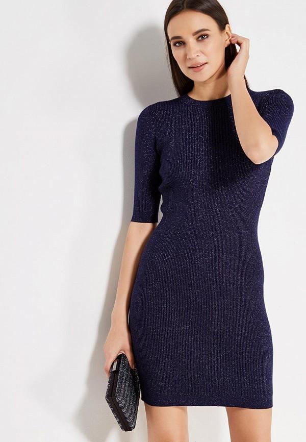 все цены на Платье By Swan By Swan BY004EWXBD29 онлайн