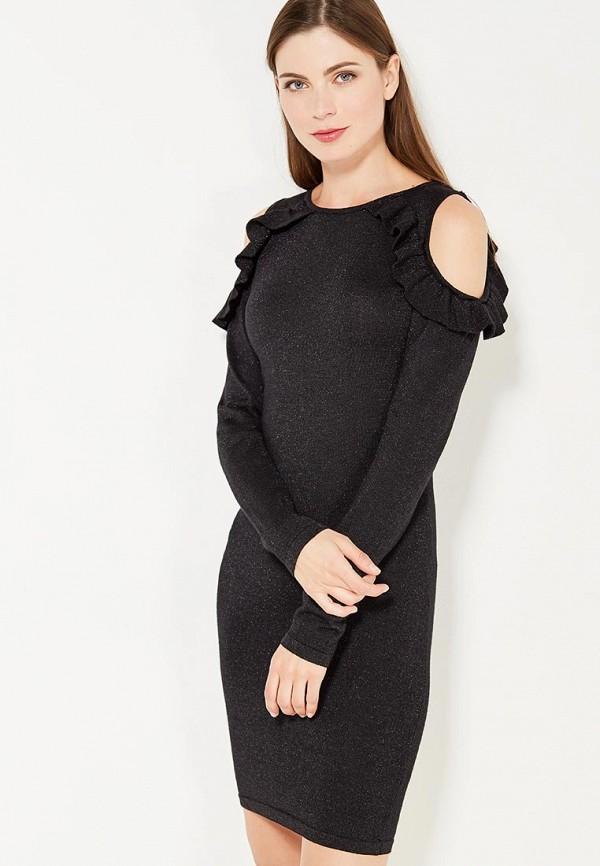 все цены на Платье By Swan By Swan BY004EWYKE41 онлайн