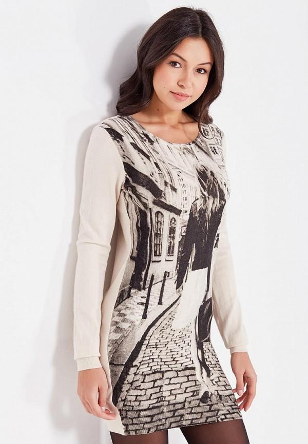 Платье By Swan By Swan BY004EWYKE72 корпус fractal define r5 fd ca def r5 wt