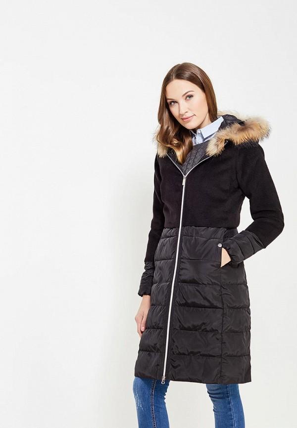 все цены на Куртка утепленная By Swan By Swan BY004EWYKE98 онлайн