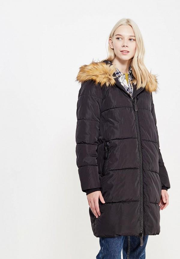 все цены на Куртка утепленная By Swan By Swan BY004EWYKF02 онлайн