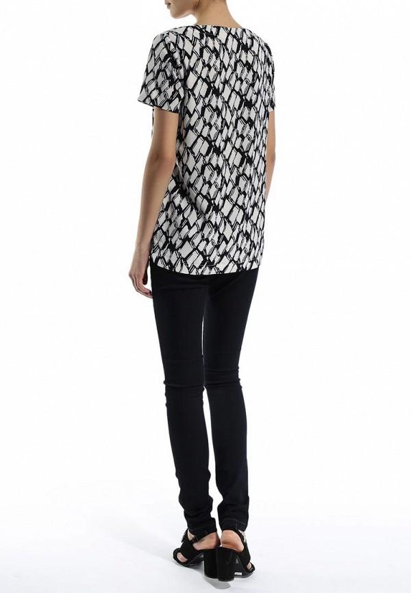 Блуза b.young 802725: изображение 4