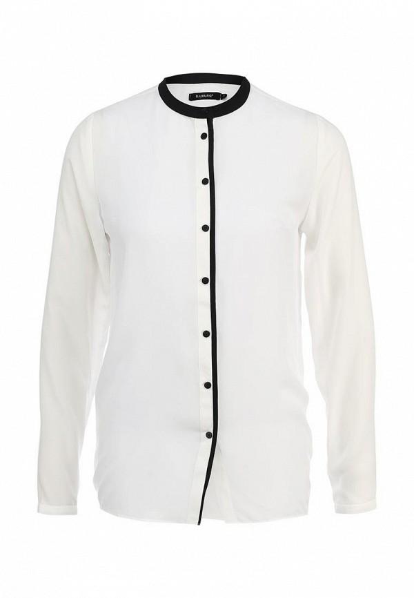 Блуза b.young 802684: изображение 1