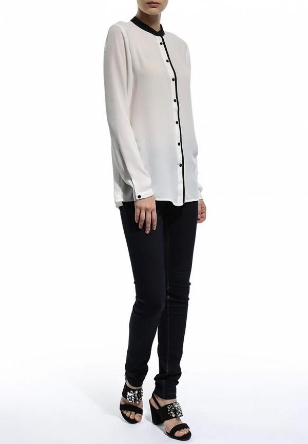 Блуза b.young 802684: изображение 3