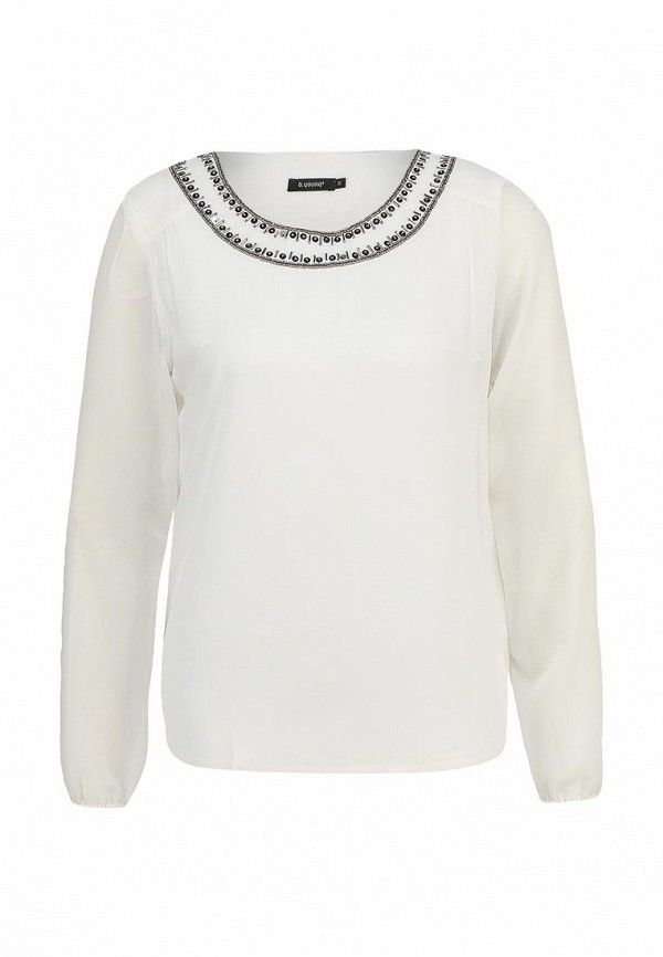 Блуза b.young 802740: изображение 1
