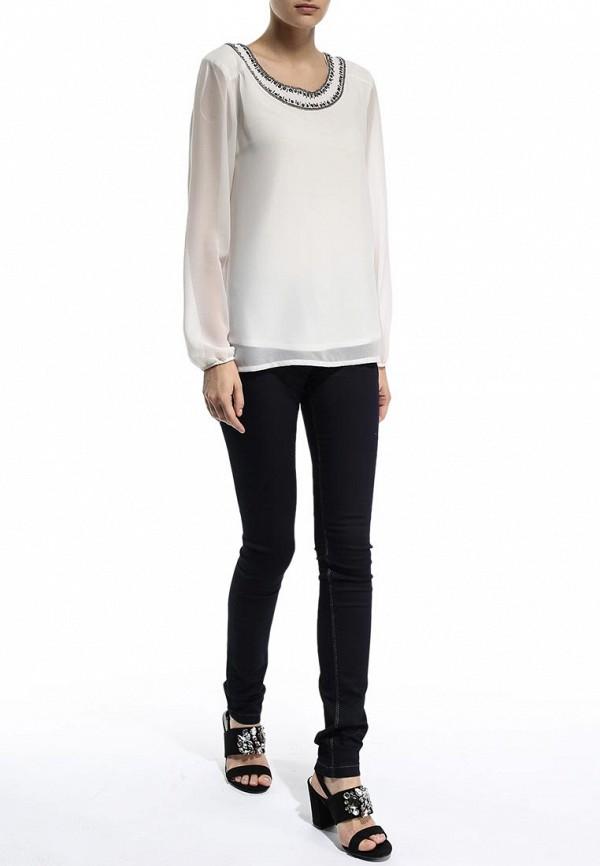 Блуза b.young 802740: изображение 3