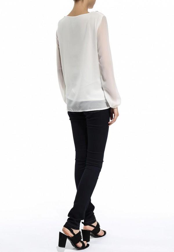 Блуза b.young 802740: изображение 4