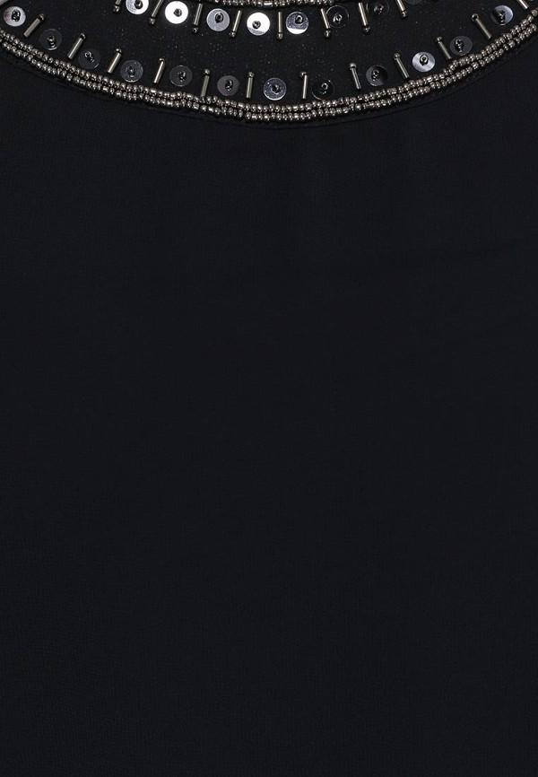 Блуза b.young 802740: изображение 2