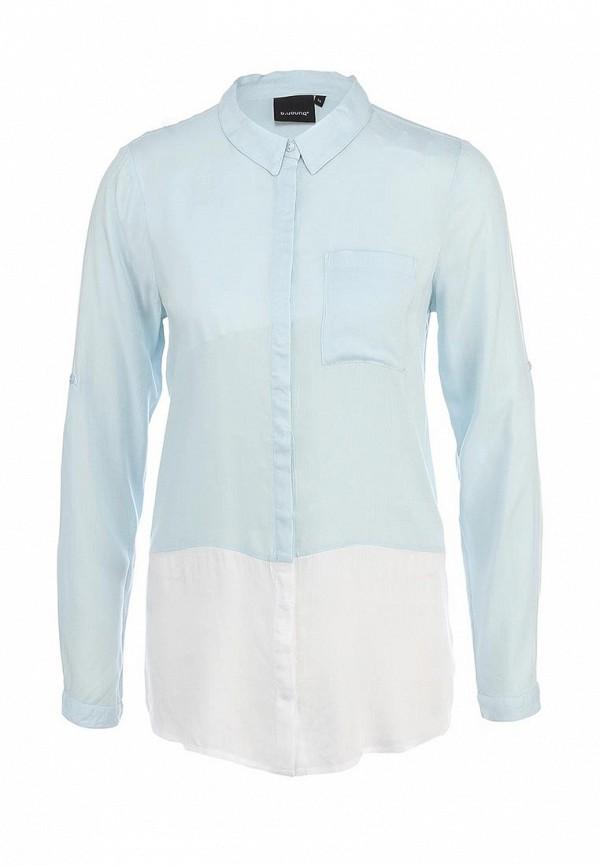 Блуза b.young 802731: изображение 1