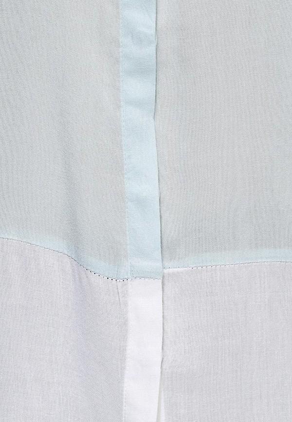 Блуза b.young 802731: изображение 2