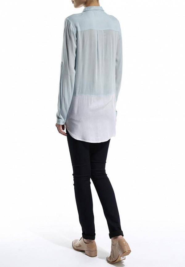 Блуза b.young 802731: изображение 4