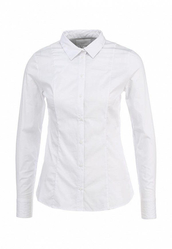 Рубашка b.young 801993: изображение 1