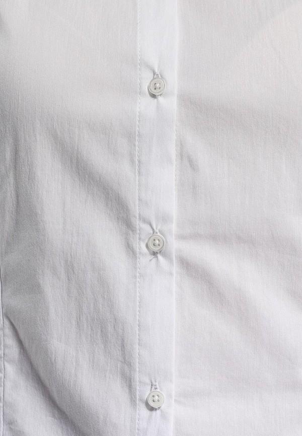 Рубашка b.young 801993: изображение 2