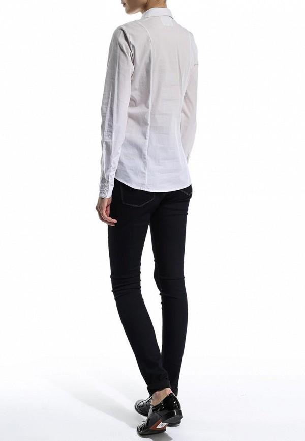 Рубашка b.young 801993: изображение 4