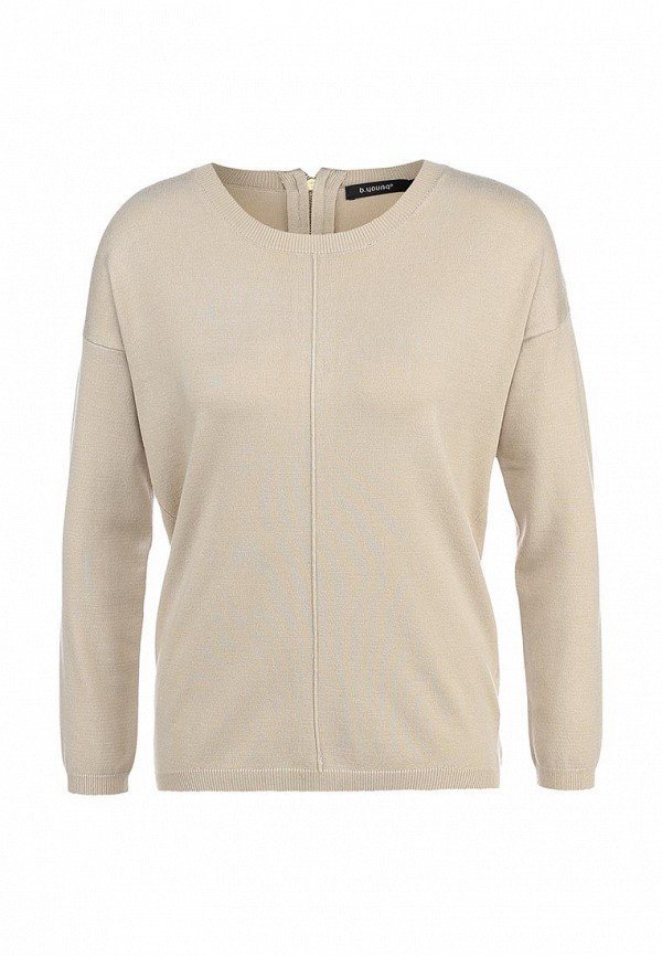 Пуловер b.young 802781: изображение 1