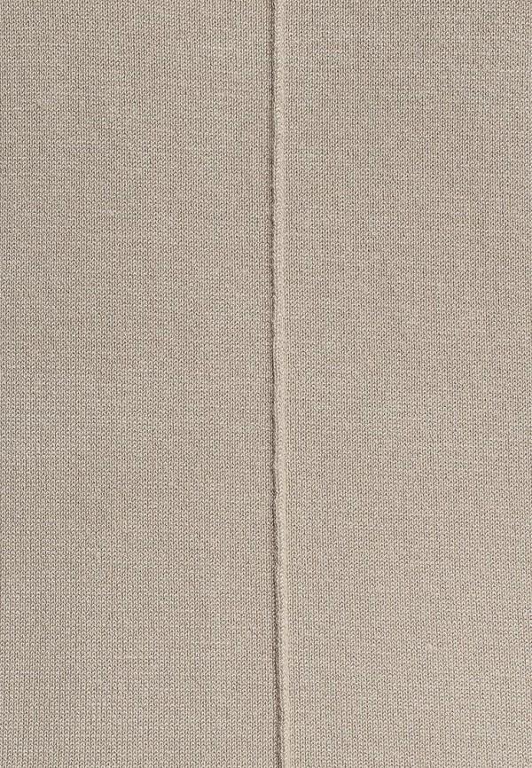 Пуловер b.young 802781: изображение 2