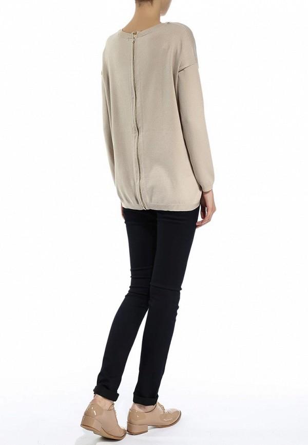 Пуловер b.young 802781: изображение 4
